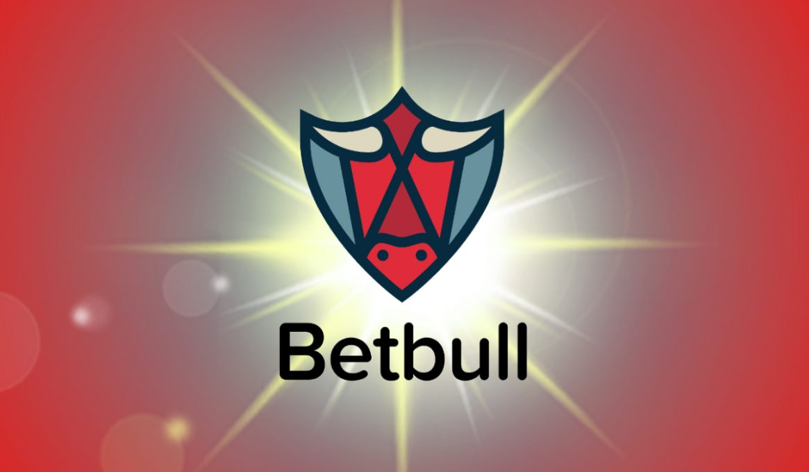 Betbull Casino Review