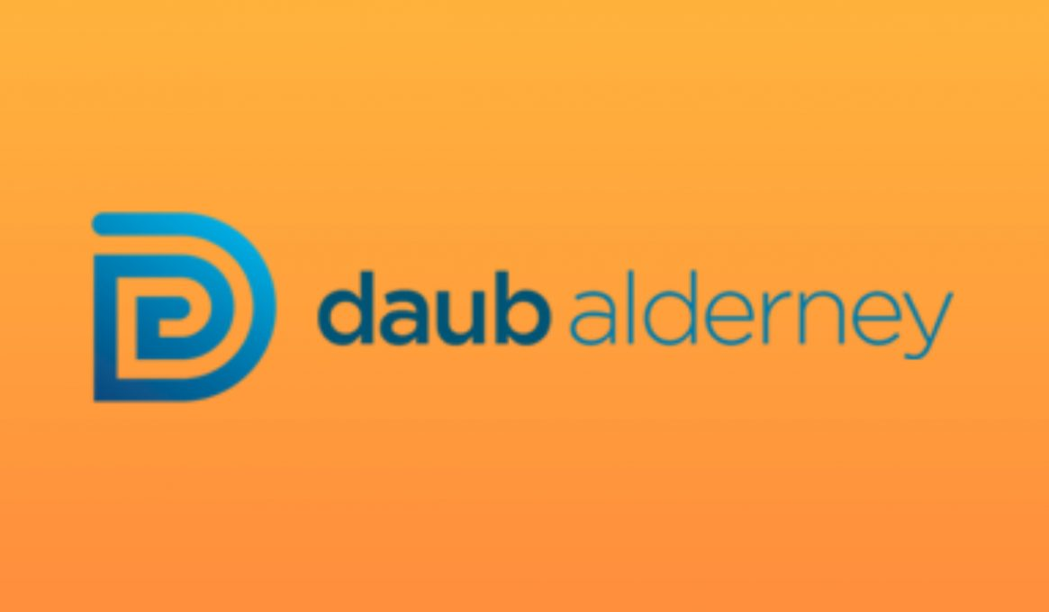 Daub Alderney Bingo Sites