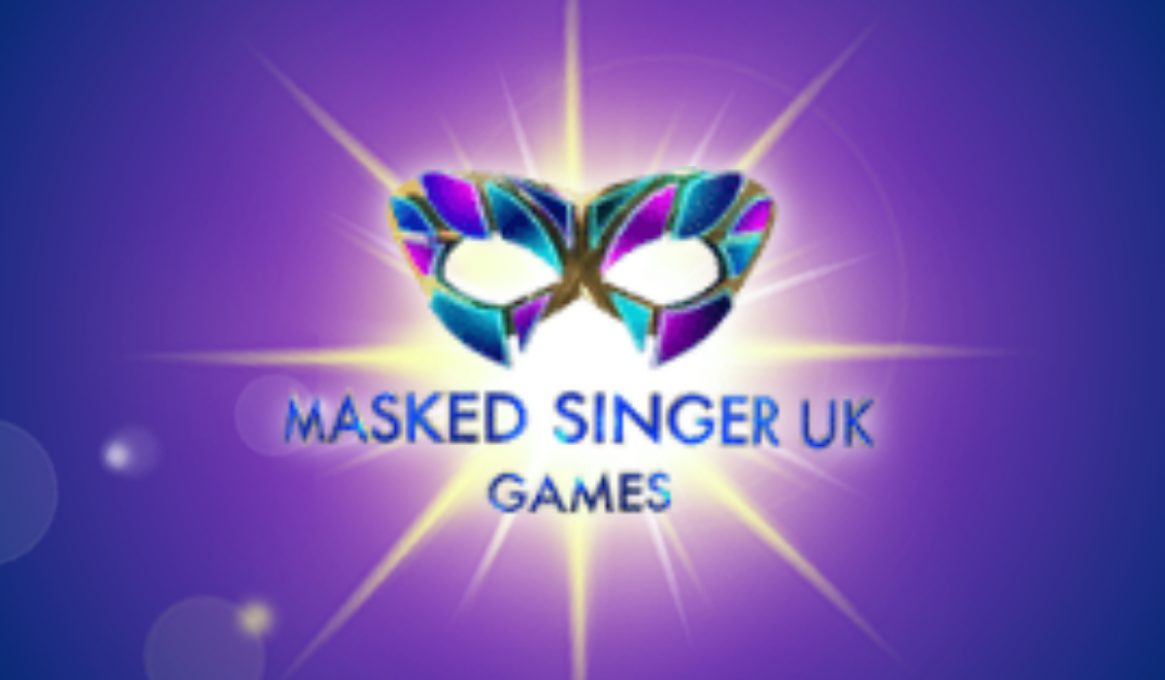 The Masked Singer Casino Review