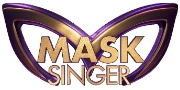 The Masked Singer Casino