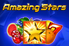 What is Amazing Stars Slot