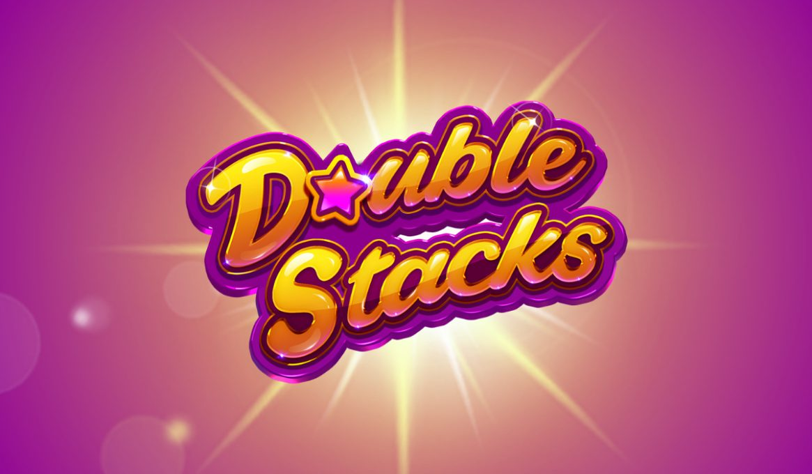Double Stacks Slot Machine