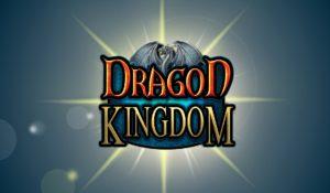Dragon Kingdom Slot Machine