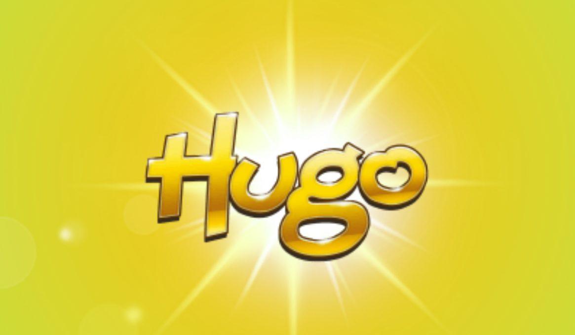 Hugo Slot Machine