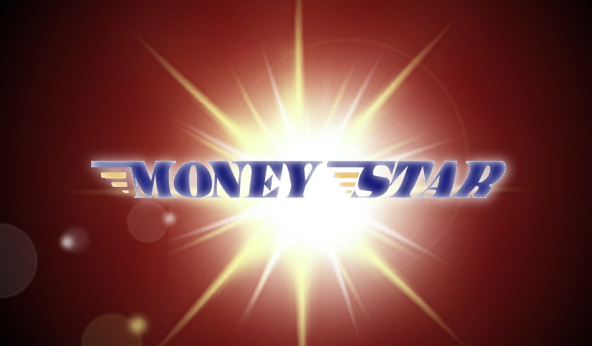 Money Star Slot Machine