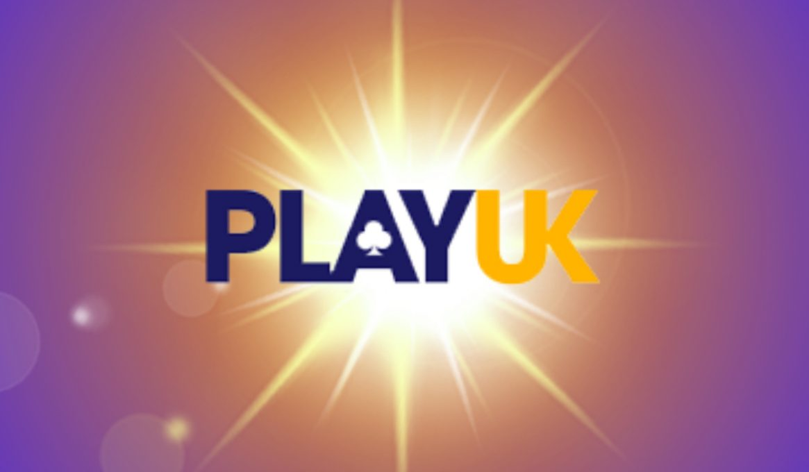 PlayUK Casino Review