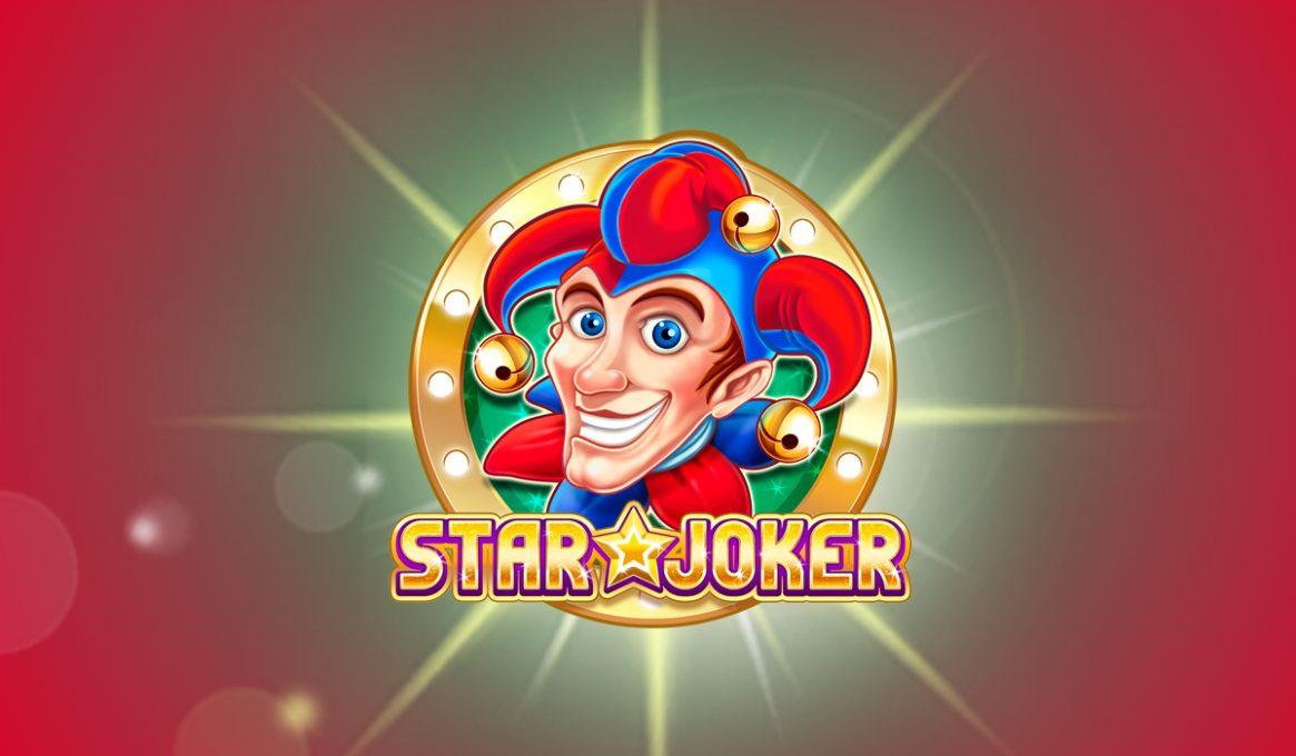 Star Joker Slot Machine