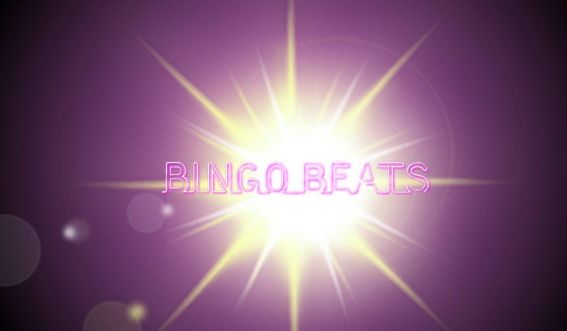 Bingo Beats 50 Ball Bingo