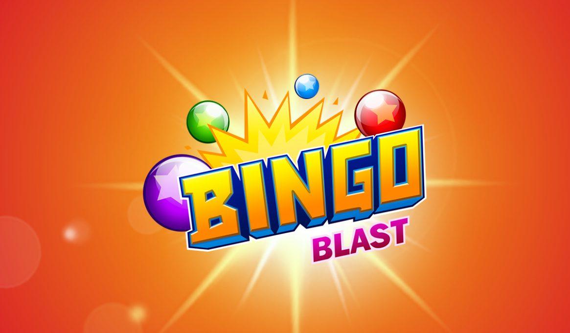 Bingo Blast Review