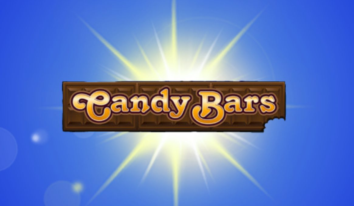 Candy Bars Slot Machine