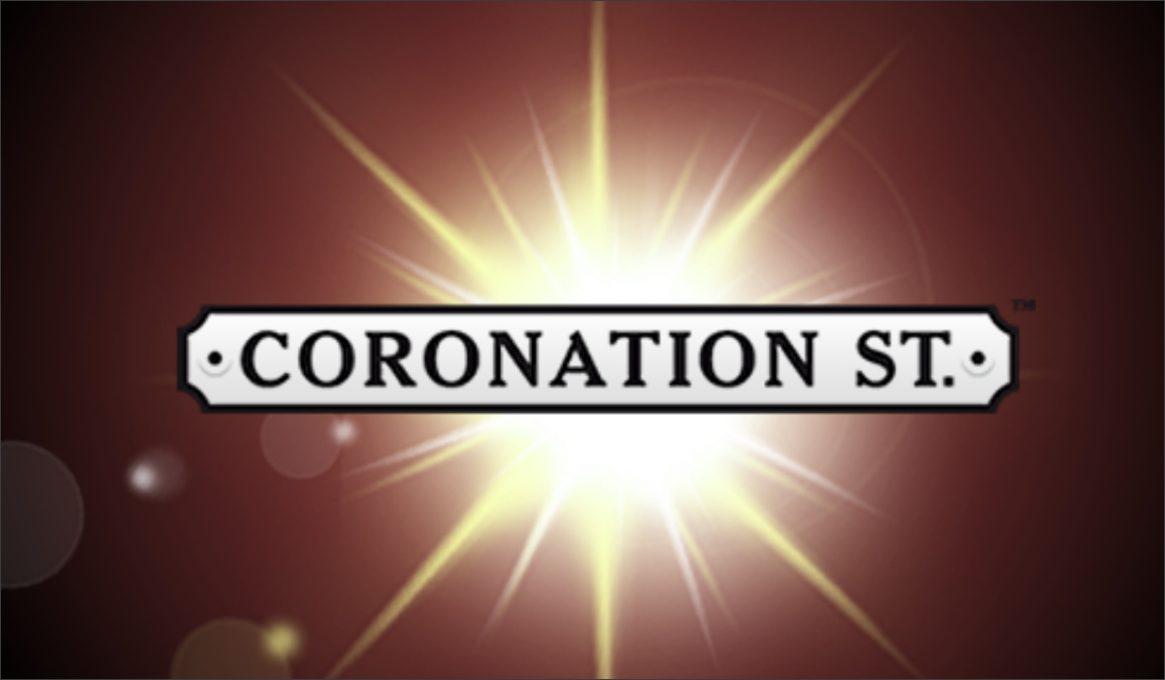 Coronation Street Bingo Game