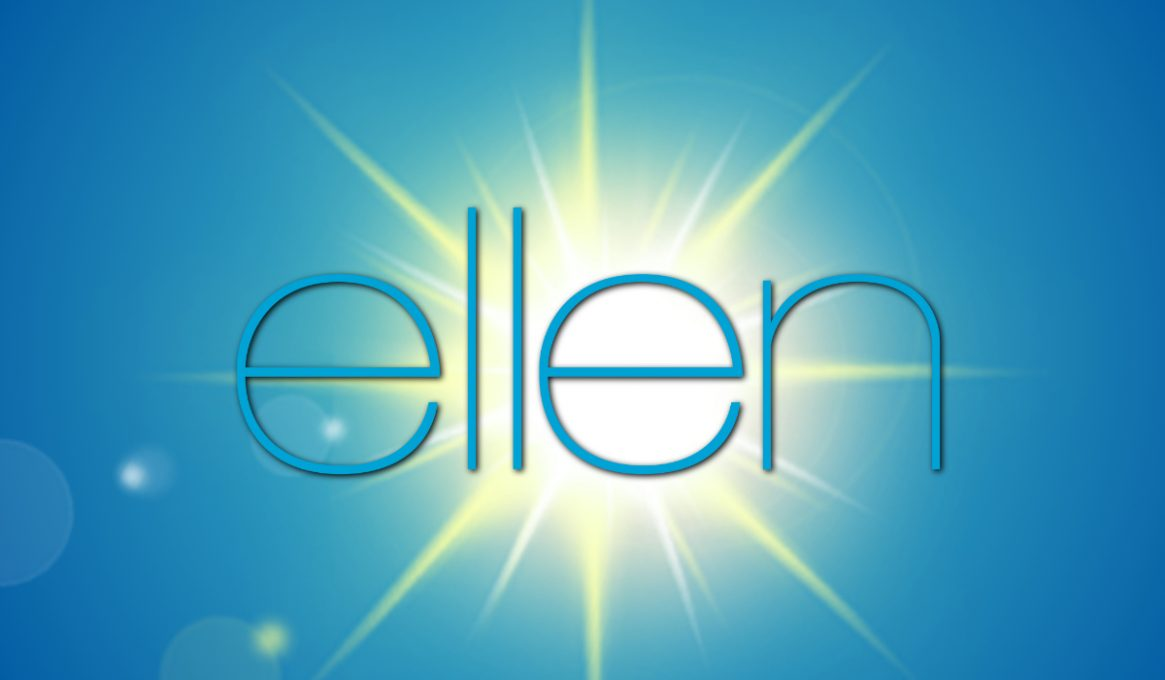 Ellen Slot Machine