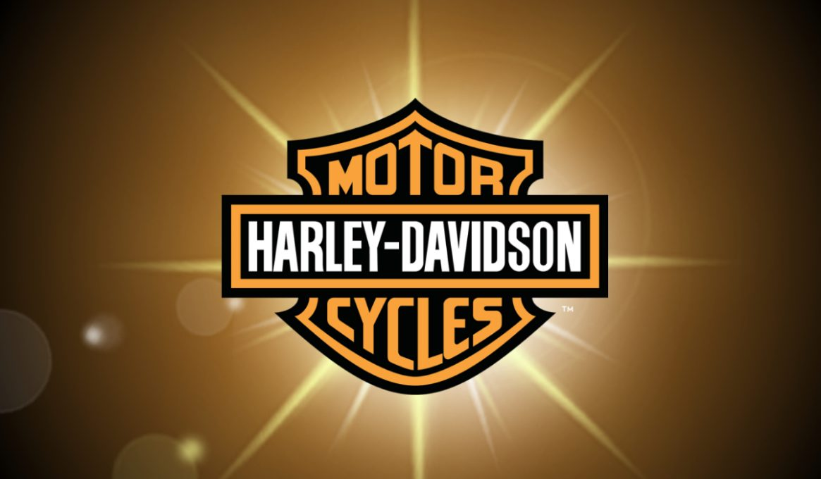 Harley Davidson Slot Machine