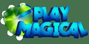 Play Magical Casino
