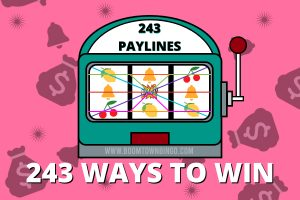 243 Ways To Win