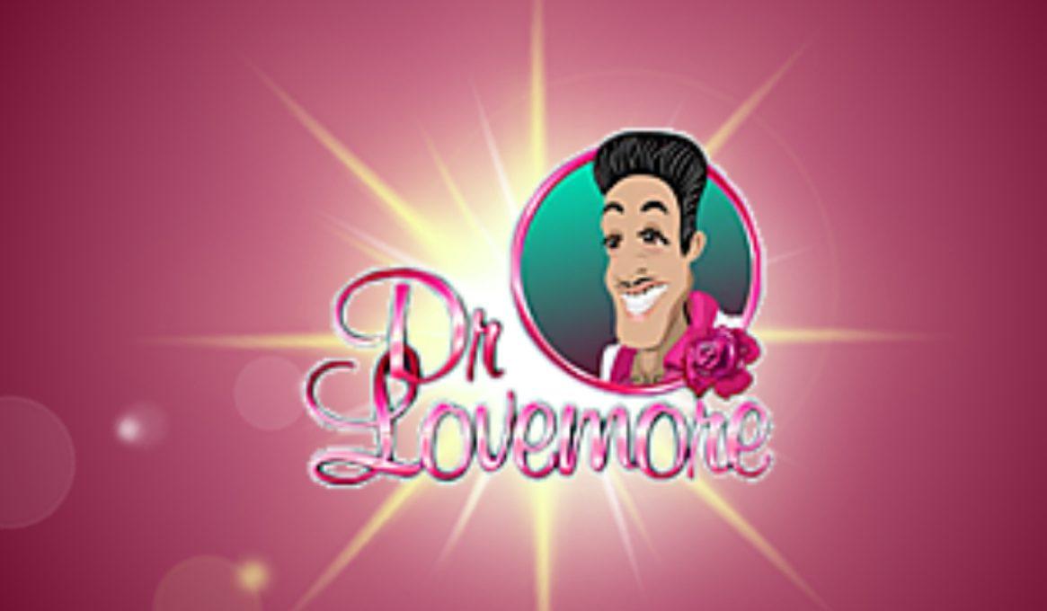 Dr Lovemore Slot Machine