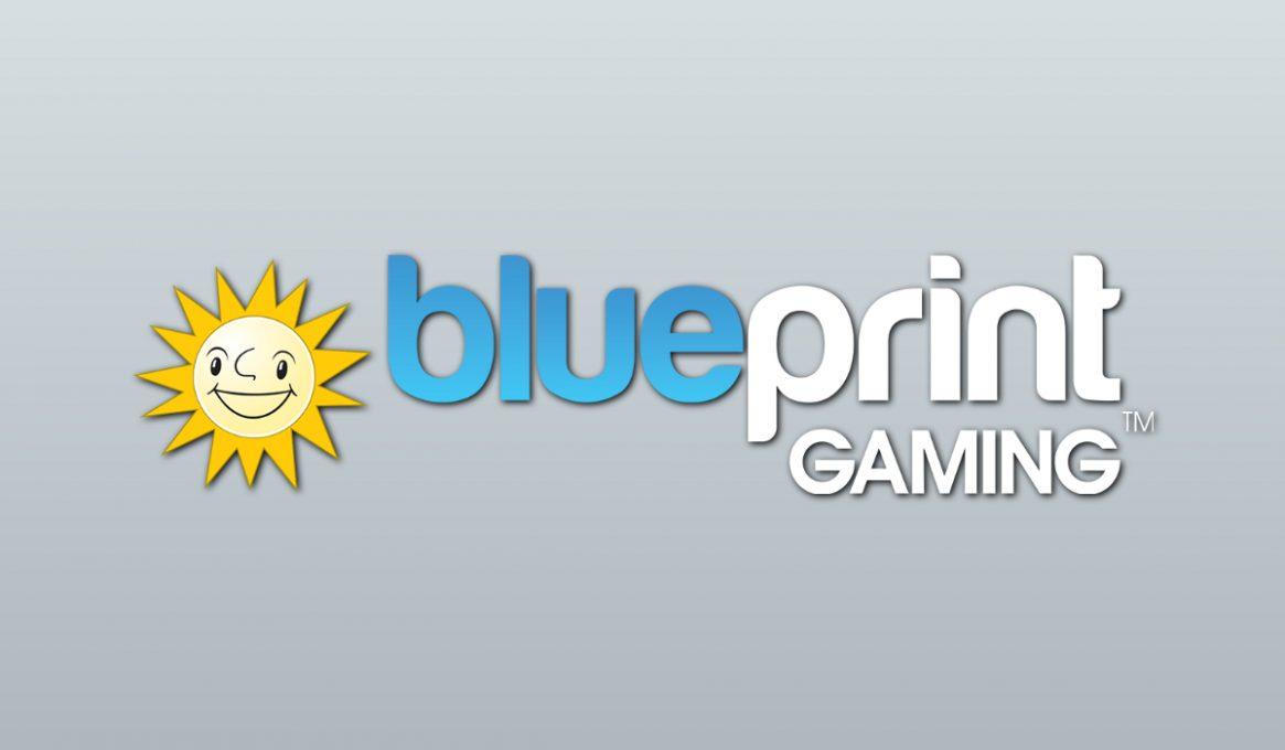Blueprint Gaming Bingo Sites