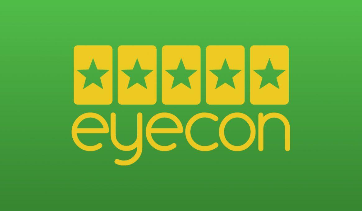 Eyecon Bingo Sites