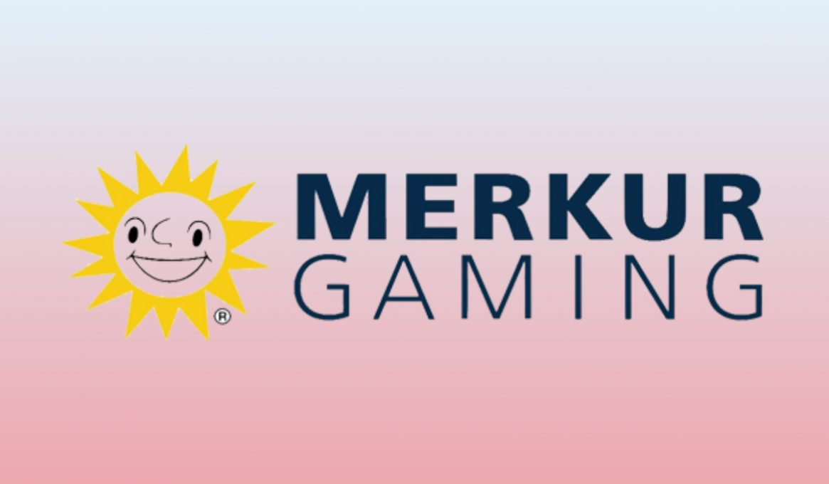 Merkur Gaming Bingo Sites