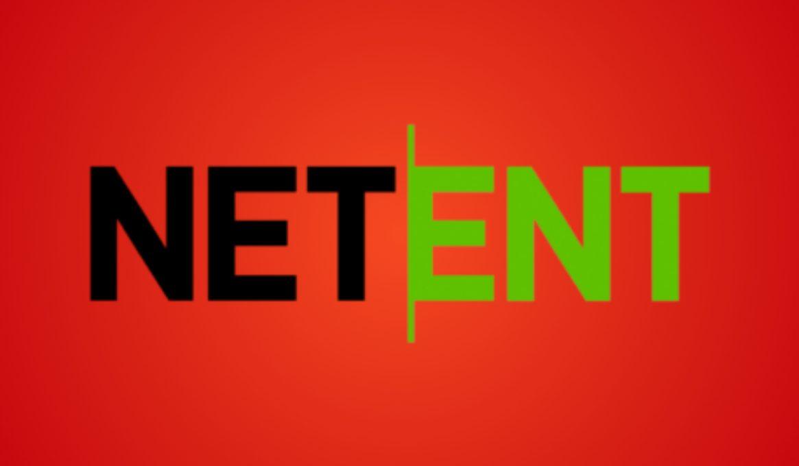 NetEnt Bingo Sites