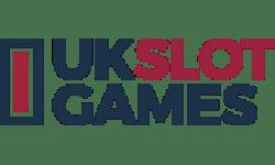 UK Slot Games Logo